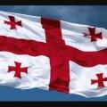 Huvitav küsimus: Kuidas Gruusia endale punase ristilipu sai