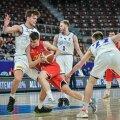 Eesti vs Põhja-Makedoonia