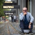 """Ühe ajastu lõpp. 32 aastat Baltika eesotsas olnud Meelis Milder taandus tänavu suvel ettevõtte juhi kohalt. """"Terve juulikuu ma lihtsalt puhkasin. Ma isegi ei mõelnud väga, kus ja kes ma nüüd olen."""""""