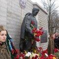 Margus Kiis: 10 müüti elust Nõukogude Liidus