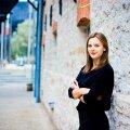 Darja Saar: venekeelses telekanalis ei hakka olema tabusid ega musti nimekirju