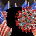 Дональд Трамп VS коронавирус. Как лечат президента США в военном госпитале?
