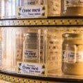 Meemüügiautomaat töötab sama põhimõttega nagu snäkiautomaat.