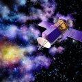 NATO riikide allikate sõnul on Venemaa oma uude satelliitsidesüsteemi sisse ehitanud luurefunktsioonid.