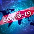 Коронавирус: Европа вводит новые ограничения, КНДР сообщила о первом случае