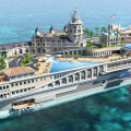 Foto: Yacht Island Design