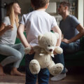 Vanemad, need on hoiakud ja käitumismustrid, mida tasuks oma laste heaolu nimel vältida