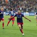 Футбольный ЦСКА отказывается от вакцинации в полном составе