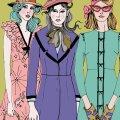 Mammu Couture algas satsiseelikust