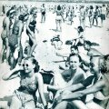 Pirita rand, 1955.