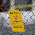 Kiirguse jälgijad on tuvastanud Euroopas radioaktiivse joodi lekke