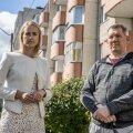 Advokaat Triin Väljaots arvab, et Oleg Andrijanovile on varem antud halba nõu.