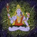 Hindu astroloogia: täiskuu Neitsis loob soodsa pinnase loominguga tegelemiseks