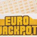 EuroJackpot tõi ühte Eestimaa kodusse täna suurvõidu.