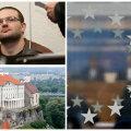 Välisministeerium tahab eluaegsele vangile õiguse andnud Euroopa inimõiguste kohtu otsuse edasi kaevata