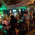 Kuhu kadus restoraniomanik Tiit Kangro?