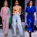 VIDEO | Valik Eesti disainerite ülimugavaid rõivakomplekte, mida saad ka kodus kanda