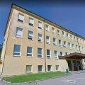 Суд поддержал закрытие единственной русскоязычной школы в Кейла