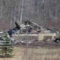 Kanada 22 ohvriga massitulistamisele eelnes teadete kohaselt peretüli