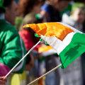 Briti mõttekoda: Iirimaal tuleks kaaluda Euroopa Liidust lahkumist