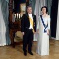 Kätlemistseremoonia jääb ära? Soome iseseisvuspäeva vastuvõtt toimub tänavu läbi teleekraanide