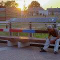 Эстония нас хочет. Валга-Валка: один город, два государства, три языка — где лучше?