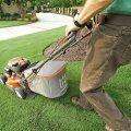 Рекомендации специалистов: как купить садовую технику, когда денег не так много