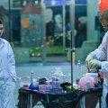 Teadlaste ÖÖ avab uksed Eesti teaduskeskustesse