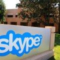 Süüria häkkerid murdsid sisse Skype'i sotsiaalmeedia kontodele