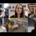 SUUR LUGU | Šokk, kohanemine ja arengud. Eesti tuntud moedisainerid avavad, kuidas nad on kriisi ajal ellu jäänud
