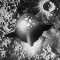Peaaegu nagu päris: Sellisena nähti ette tuleviku kosmoselaeva 1938. aastal