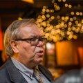 Балтийская ассамблея обсудит влияние коронавируса и проделанную во время председательства Эстонии работу