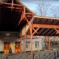 ВИДЕО | Нымме — деревня в городе? Видеоблогер побывал в самом тихом районе Таллинна