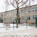 Таллинн снесет десятки детских садов в спальных районах