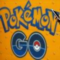 CNN: Venemaaga seotud mõjutamisüritusteks USA-s on kasutatud isegi Pokémon Go'd