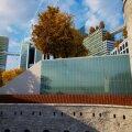 ФОТО и ВИДЕО | Таллинн будущего: как может выглядеть эстонская столица через пару десятилетий