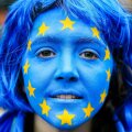 Как застольная песня стала гимном Европы
