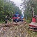 Õnnetus Läänemaal