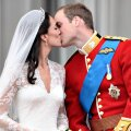 VIDEO | Prints William ja Kate Middleton jagasid südamlikke hetki lastega