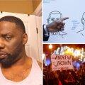 VIDEO | Mustanahalist meest kuklasse tulistanud politseinikele süüdistust ei järgnenud