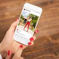 Lugeja: sotsiaalmeedia rikub noorte elu ja muudab nad õnnetuks