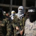 ХАМАС продолжает обстрелы Израиля. Что это за группировка и кто ее поддерживает?