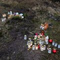 Pärast Saaremaa liiklusõnnetust on inimesed julgemad purjus juhtidest politseid teavitama.