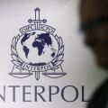 Interpoli logo