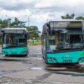TLT uued gaasibussid