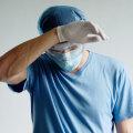 Enneta tõsiseid terviseprobleeme! Siin on kümme võimalust, kuidas läbipõlemist vältida