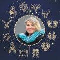Maalehe horoskoop 2020. Taimi Uuesoo