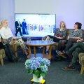 Delfi TV moesaade