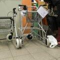 Kui puuet pole määratud, ei saa puudega inimesed kasutada neile ettenähtud soodustusi.