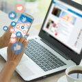 Värbaja avaldab, millised sotsiaalmeedias tehtavad vead võivad maksta sulle unistuste töökoha